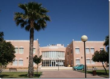 Fachada_CM_Las_Claras_del_Mar_Menor