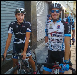 20140914 Cabezo de La Plata