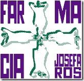 FARMACIA_ROS