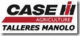 CASE IH TALLERES MANOLO