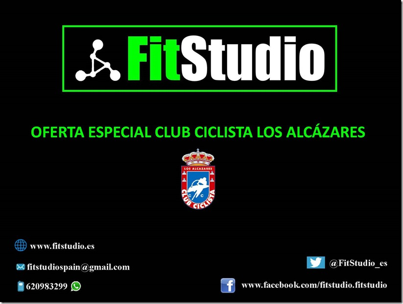 FITSTUDIO-CC-LOS-ALCAZARES (2)_Página_01