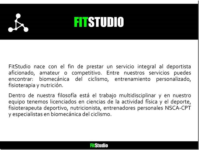 FITSTUDIO-CC-LOS-ALCAZARES (2)_Página_02