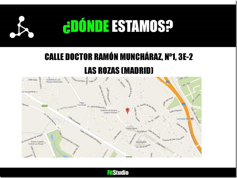 FITSTUDIO-CC-LOS-ALCAZARES (2)_Página_03