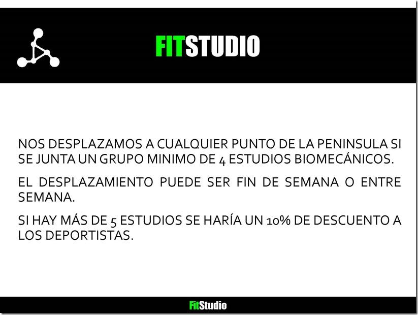 FITSTUDIO-CC-LOS-ALCAZARES (2)_Página_04