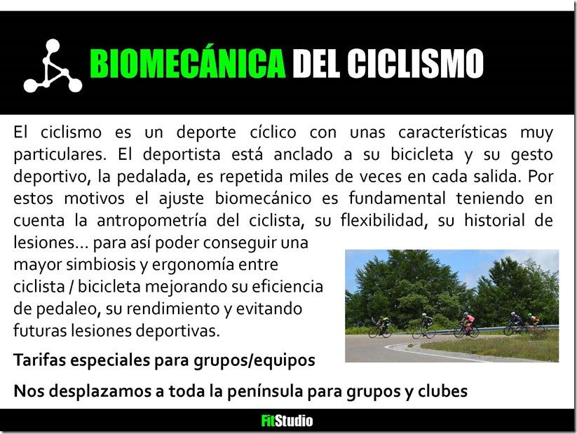 FITSTUDIO-CC-LOS-ALCAZARES (2)_Página_06