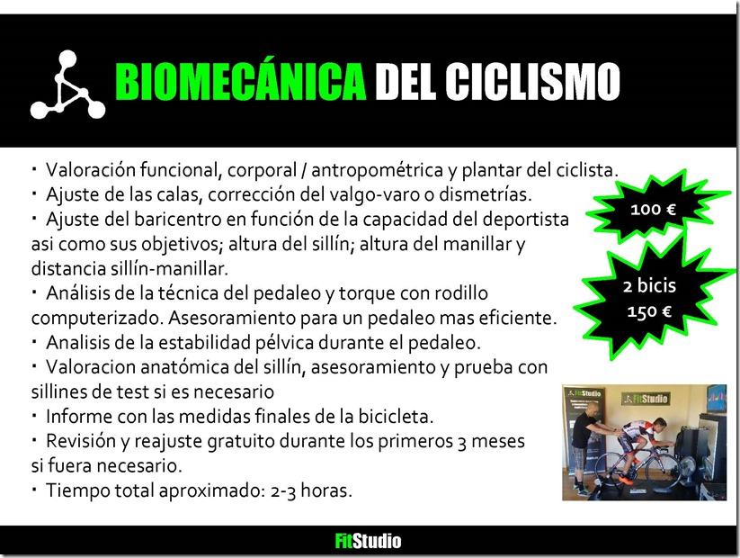 FITSTUDIO-CC-LOS-ALCAZARES (2)_Página_07