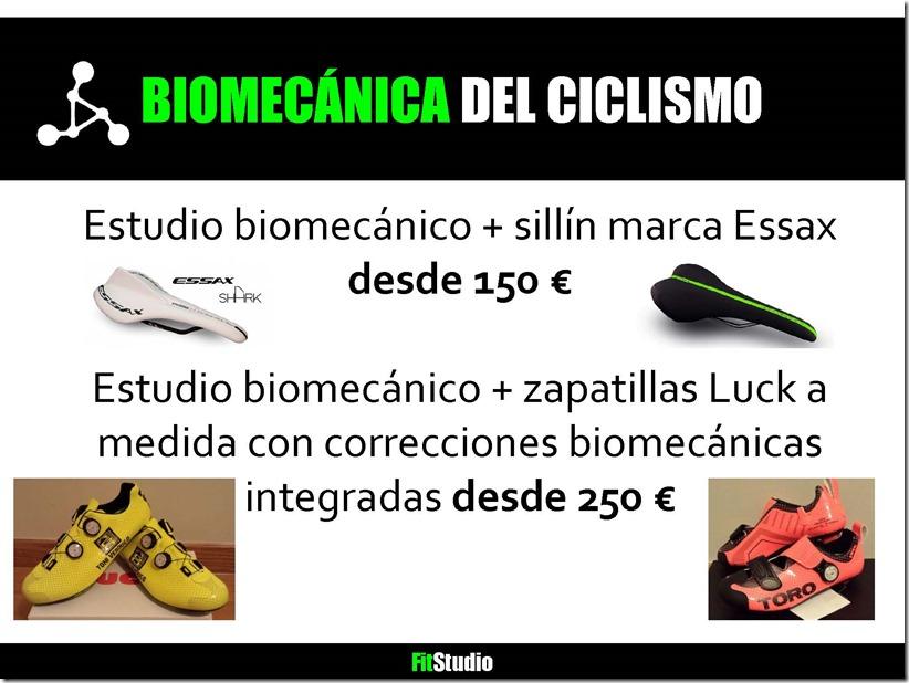 FITSTUDIO-CC-LOS-ALCAZARES (2)_Página_08