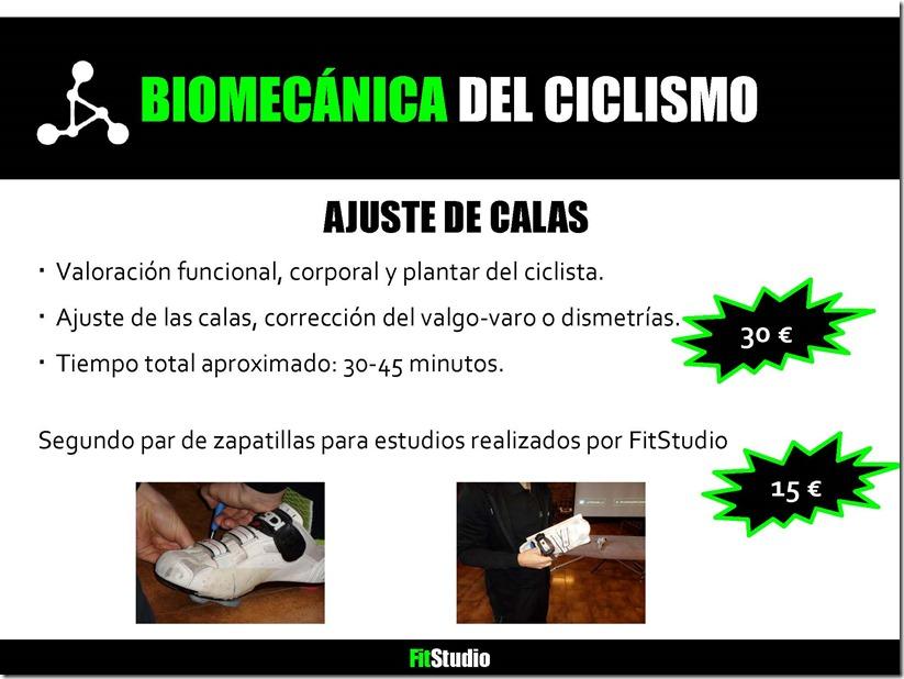 FITSTUDIO-CC-LOS-ALCAZARES (2)_Página_09