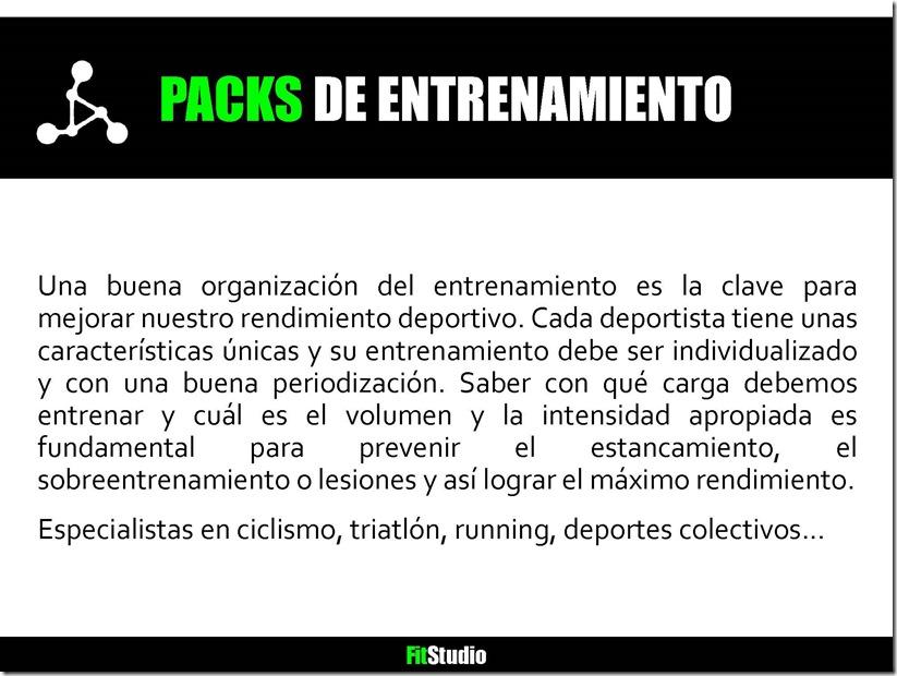 FITSTUDIO-CC-LOS-ALCAZARES (2)_Página_11