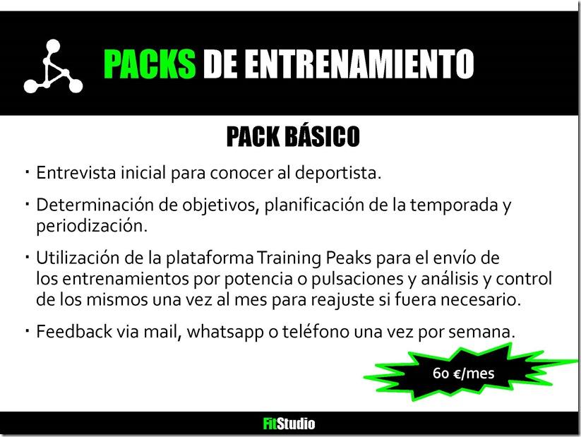 FITSTUDIO-CC-LOS-ALCAZARES (2)_Página_12