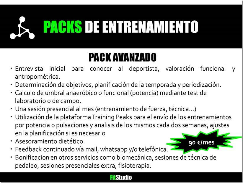 FITSTUDIO-CC-LOS-ALCAZARES (2)_Página_13