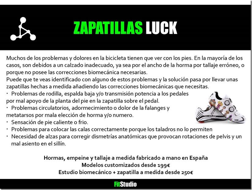 FITSTUDIO-CC-LOS-ALCAZARES (2)_Página_16