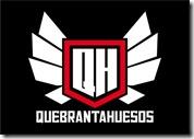 Logo QH_OK